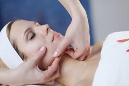 Spa Face Care & Body Sense Mix