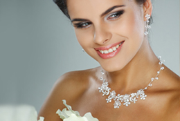 Spa Beauty Noivas